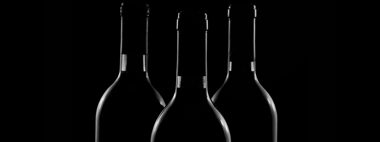 Vins / Crémants